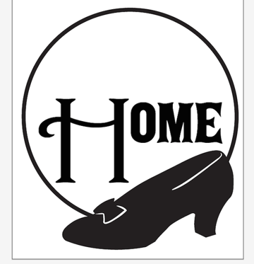 typesetting home