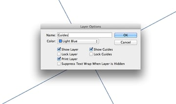guides layer