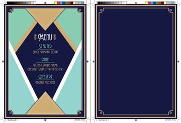 pdf for print