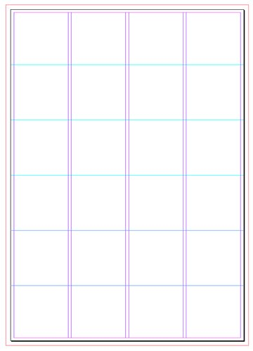 the complete grid