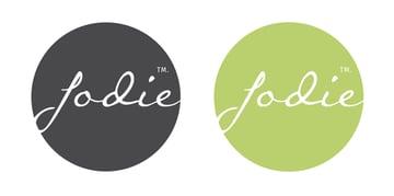 alternative color icons