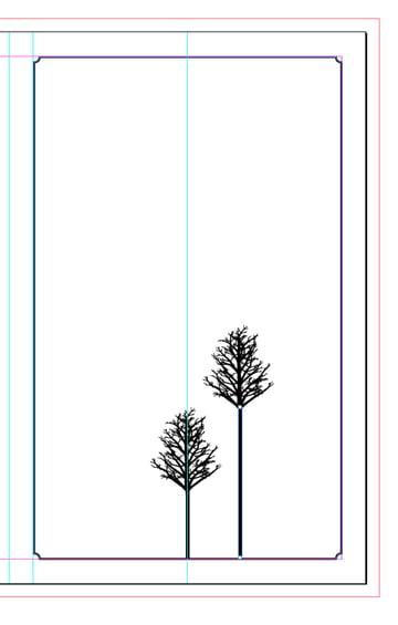 extend line