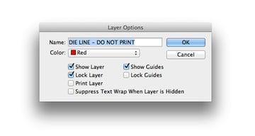 unprint layer