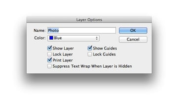 layer options photo