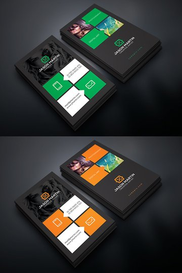 matte finish cards