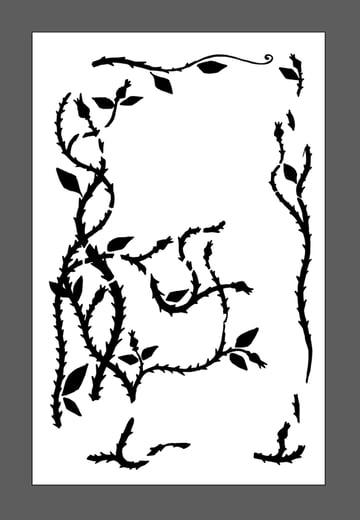 image trace