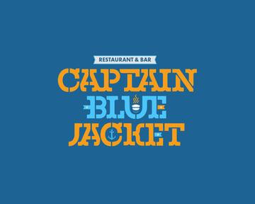 captain logo