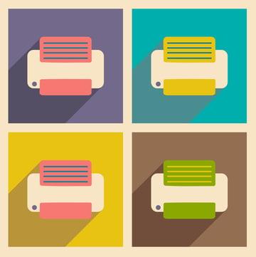 printers in color