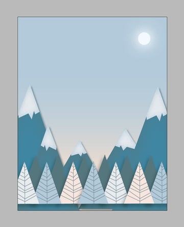 illustration so far