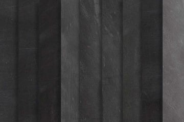 Blackboard Patterns and backgrounds