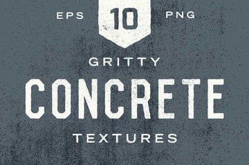 concrete textures amazing backgrounds