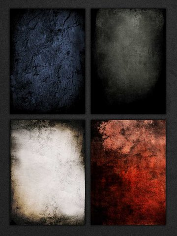 different backgrounds grunge backgrounds