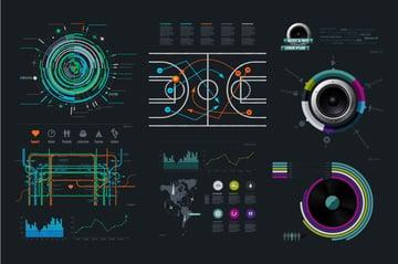 vector elements