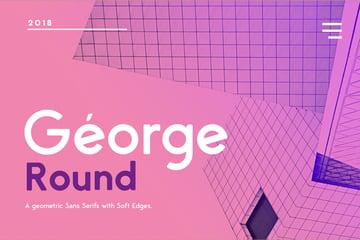 george round