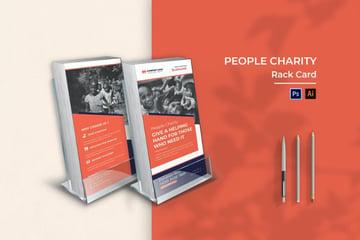 rack brochure