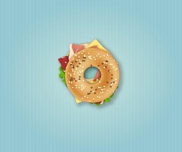 bagel sandwich icon final