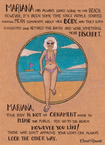 Another piece of Rossettis Women series translated into English and featuring Mariana
