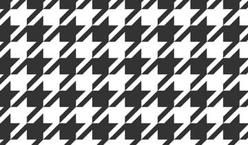 The final bitmap pattern