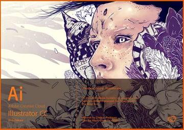 Updates to Adobe Illustrator
