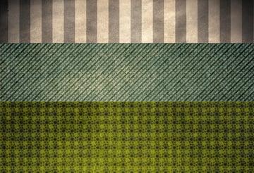 Retro Wall Texture