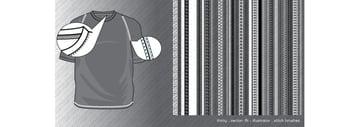 Stitch Brushes - Illustrator Brushes