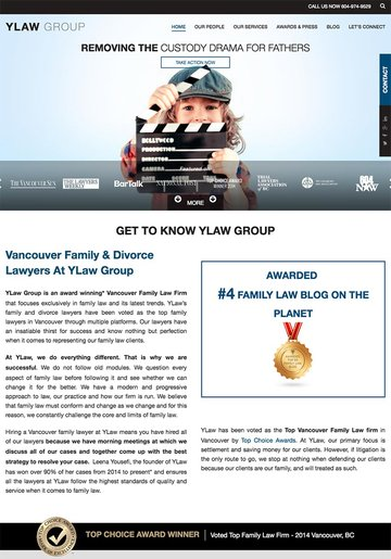 Ylaw Group