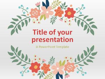 https://cms-assets.tutsplus.com/cdn-cgi/image/width=360/uploads/users/1223/posts/33783/image/Floral-Spring-PowerPoint-Template.jpg