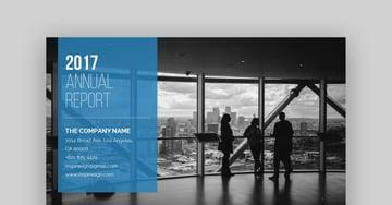 Paquete PowerPoint profesional - pitch de negocio para PowerPoint