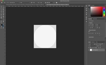 Adding a photo