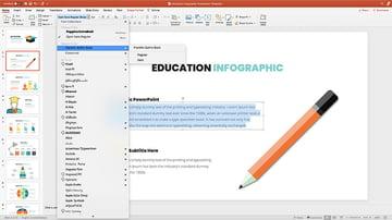 Adding custom fonts