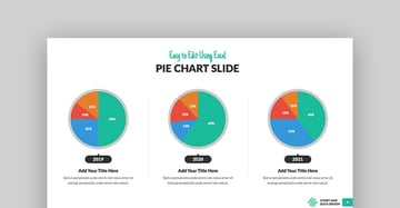 Chart and Data PowerPoint Presentation