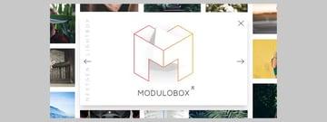 ModuloBox NextGen Plugin