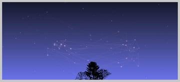 Interactive Stars