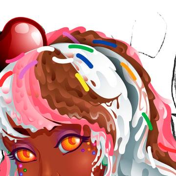 Making Sprinkles 3