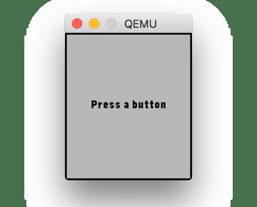 Hello Pebble Basic App