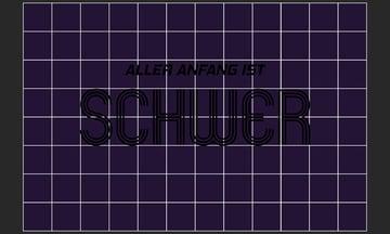 Creating grid shape
