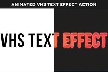 httpsgraphicrivernetitemanimated-vhs-text-effect-action23844478