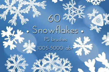httpsgraphicrivernetitemchristmas-snowflakes-brushes14024625