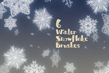 httpsgraphicrivernetitem6-snowflakes-realistic-snow-crystal-effect2903339