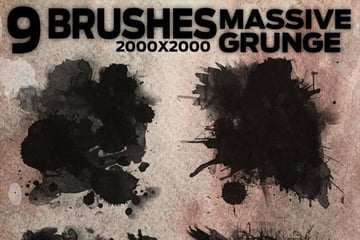 httpsgraphicrivernetitem9-massive-grunge-brushes-2000x20001595395