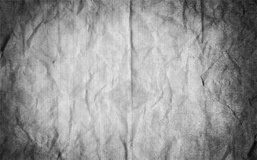 Creating a grunge texture