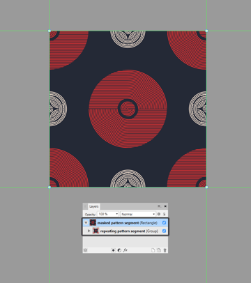 masking-the-repeating-pattern-segment