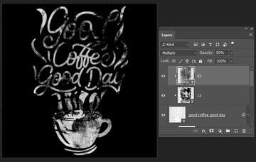 adding a second jpeg texture