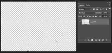 deleting the white part of the texture