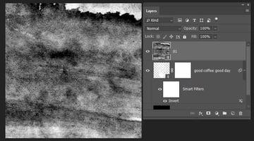 placing the jpeg texture
