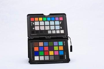 Color Checker Passport by X-Rite