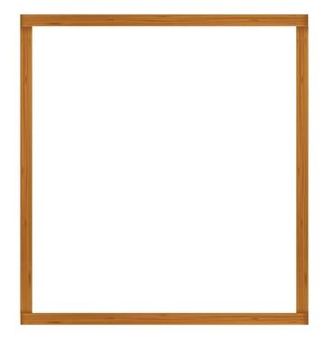 create a frame