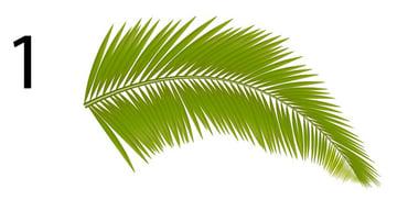 assemble leaf