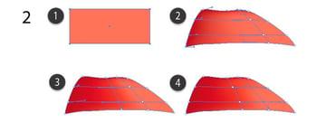 gradient mesh tutorial