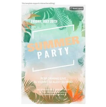 online easy flyer design tutorial